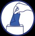 COVID 19 - Utiliser des mouchoirs à usage unique